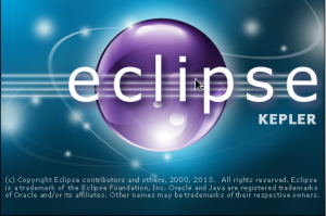 Linux 安装 Eclipse 教程